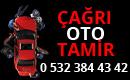0 532 384 43 42 �a�r� Oto Tamir