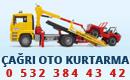 0 532 384 43 42 �a�r� Oto Kurtarma