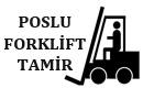 Poslu Forklift Servis Yedek Par�a Sat�� ve Kiralama