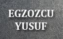 Egzozcu Yusuf