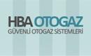 HBA Otogaz Lpg D�n���m Sistemleri