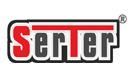 Serter Oto Servis - Serkan Tereci