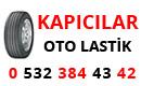 0 532 384 43 42 Kap�c�lar Oto Lastik