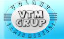 Volant Tamir Merkezi VTM Grup