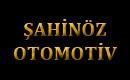 �ahin�z Otomotiv