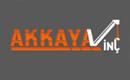 Akkaya Vin�