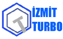 İzmit Turbo Servisi