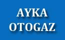 Ayka Otogaz
