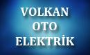 Volkan Oto Elektrik