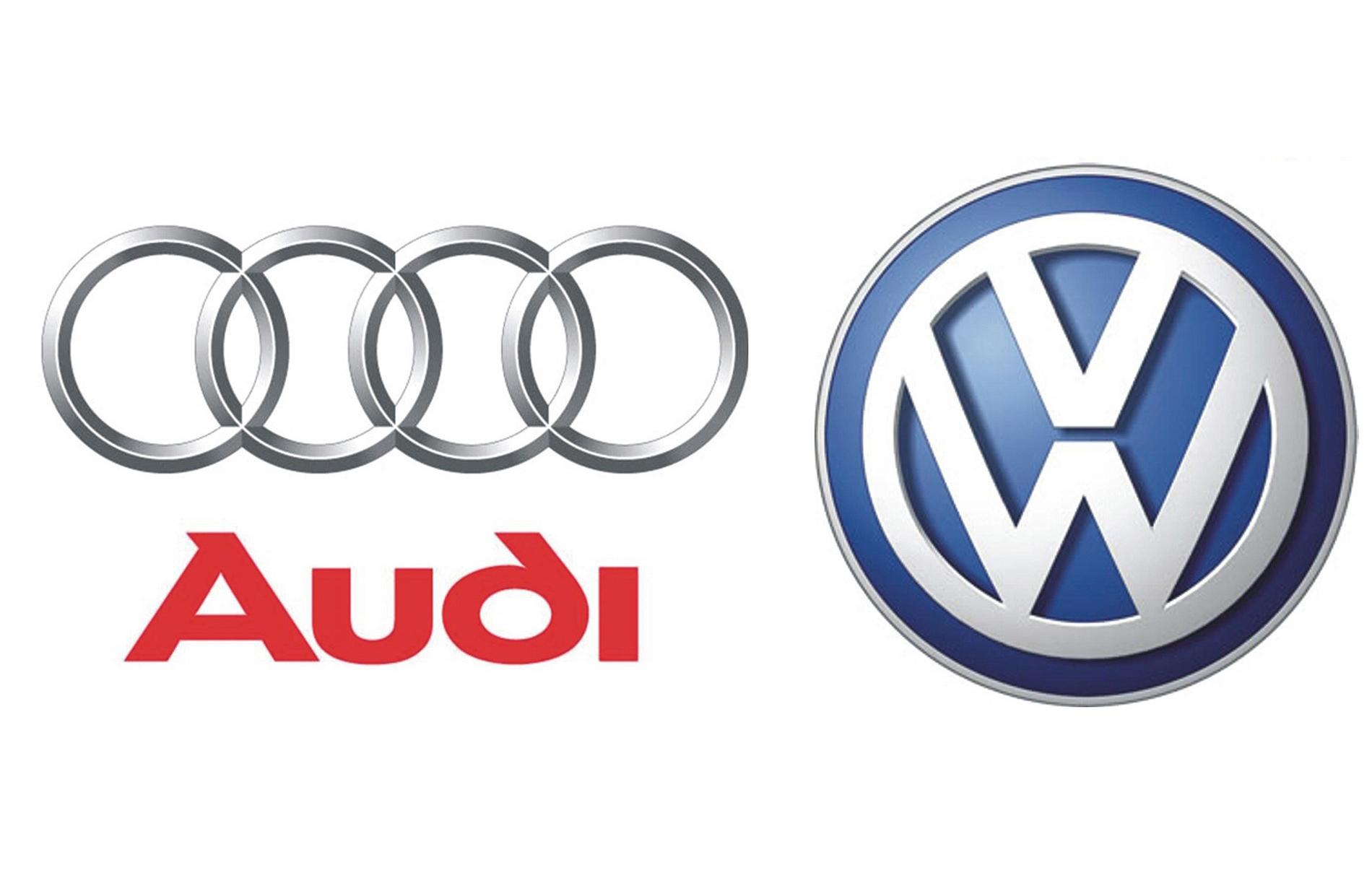 volkswagen Özel otomotiv servis firmaları - otoozel