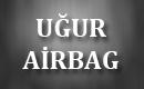 U�ur Airbag Bursa