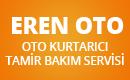 Eren Oto Kurtar�c� - Tamir Bak�m Servisi