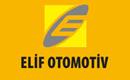 Elif Otomotiv Renault �zel Servis