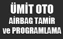 �mit Oto Pozi-Flex Sistem Airbag Tamir